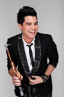 Adam Lambert Hairstyles Cool Men S Hair