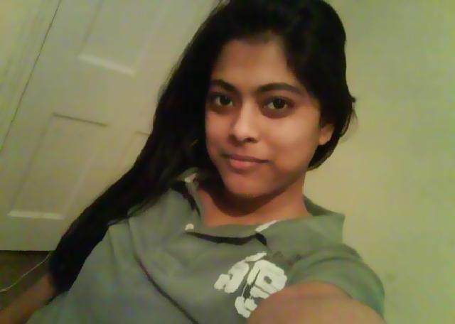 Fashion Celebrity Bancaan Bangla Hot Or Sexy Girl Some -2925