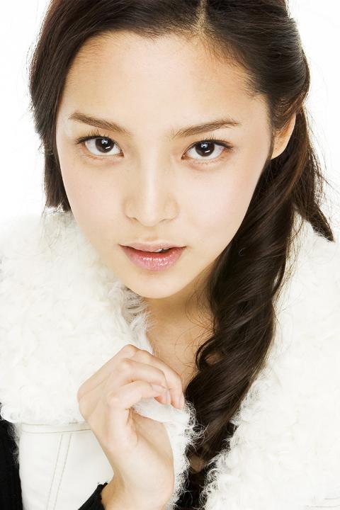 Park Shi Yeon Korean Celebrities Plastic Surgery Forum