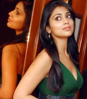 Shriya want Tollywood Offers Now!