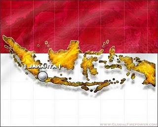 Negara-Negara yang Menggunakan Bahasa Jawa