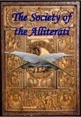 The Secret Society of the Allierati