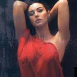 Sexy Monica Bellucci Beautiful Images