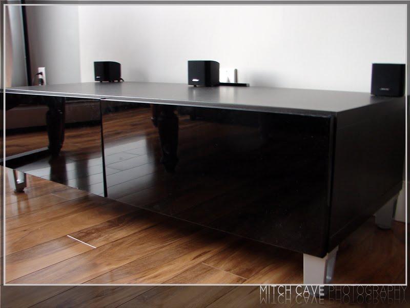 best bench home theater hack. Black Bedroom Furniture Sets. Home Design Ideas