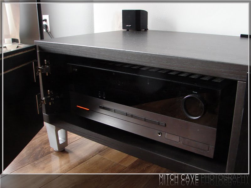 Best 197 Bench Home Theater Hack