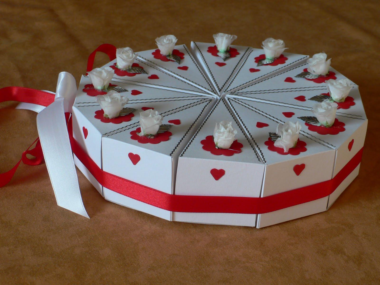 Geldgeschenk Geburtstag Kuche Diy Sussigkeiten Torte Super