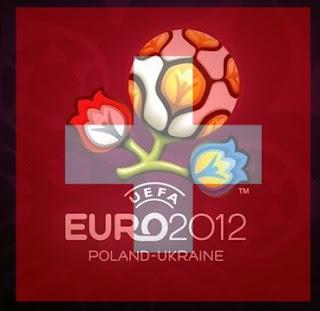 Euro Quali Live