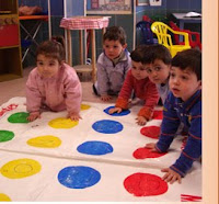 Resultado de imagen de juego de reglas niños