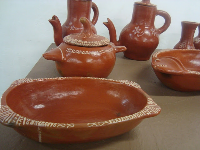 Image result for ceramica terena