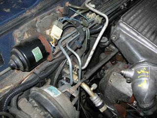 Dscn on Isuzu Fuel Injection Pump