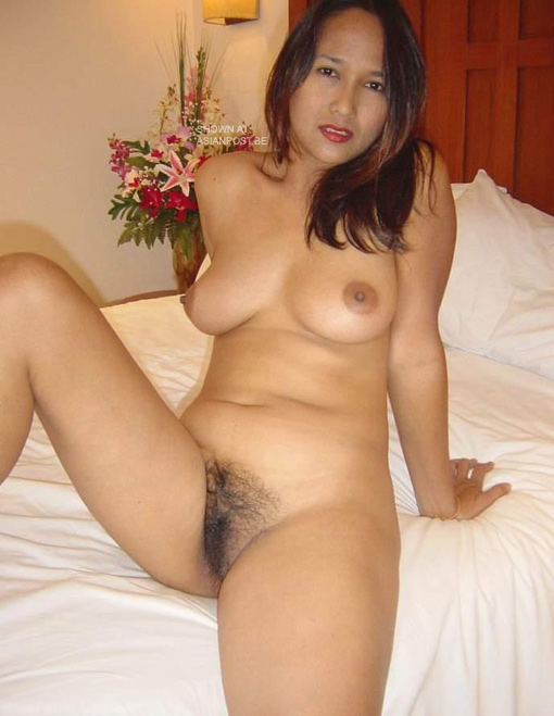 Nude Indonesian Milf Gallery My Hotz Pic