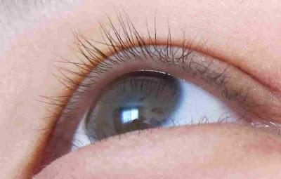 Eye Booster 2-In-1 Lash Boosting Eyeliner & Serum by Physicians Formula #20