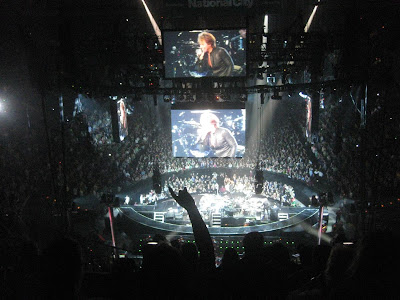 when is the next bon jovi concert, pictures, tickets