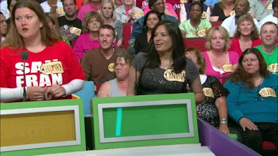 how to get on contestants row, the price is right, hollywood