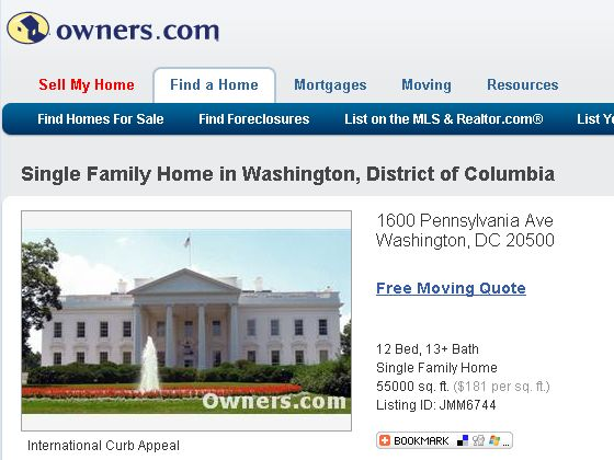 Advertise House Sale Free