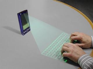 komputer generasi ke-6,masa mendatang