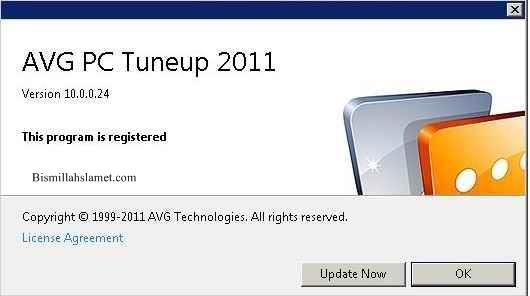 avg free download 2011 full version for windows 7