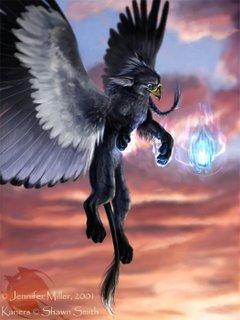 Makhluk Gaib Mitos Dari Yunani, Mitologi Paling Dipercaya di Negara Yunani