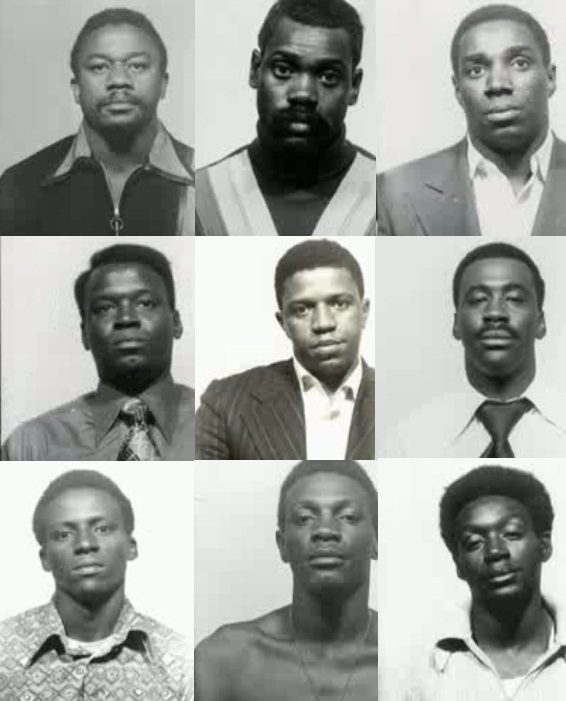 Phillys Black Mafia Fo...