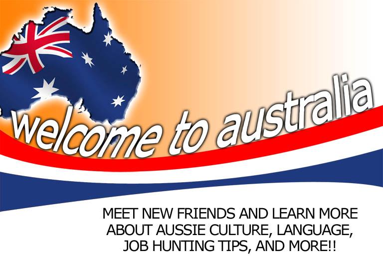 Sankar Australian Education System