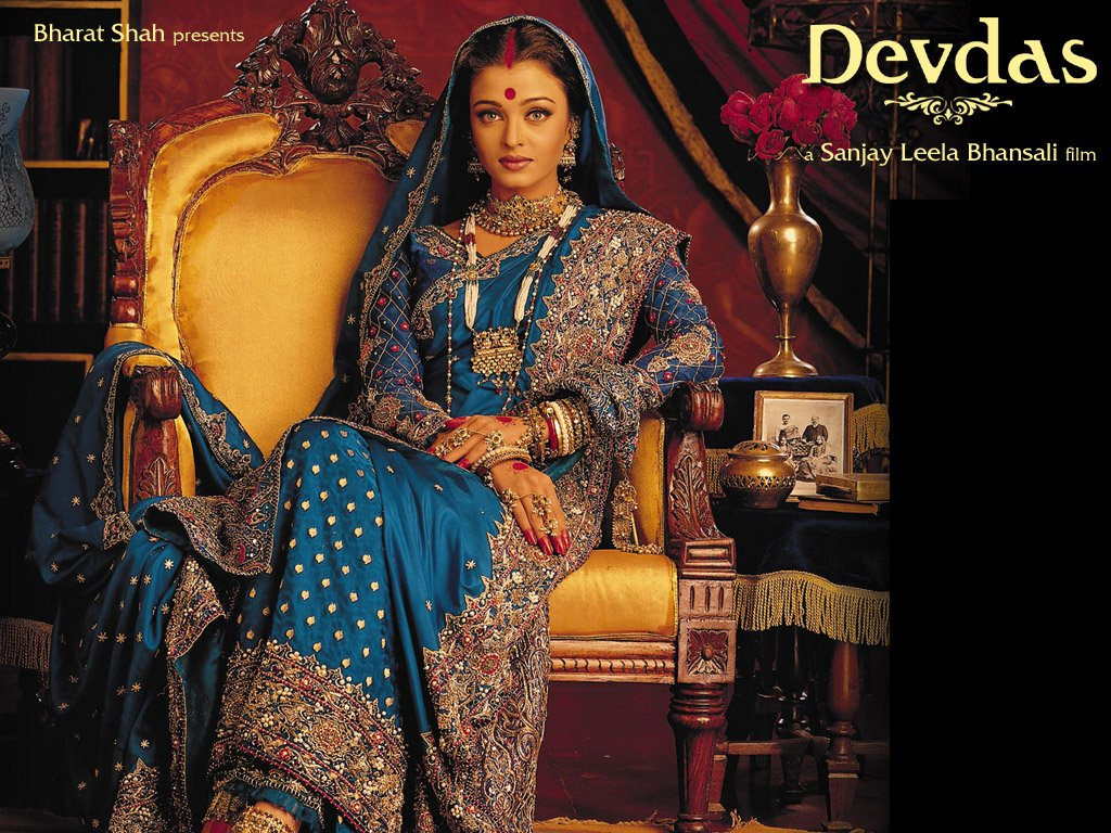 Hindi Flim Devdas Songs Download Devdas Songs [MP3] [2002
