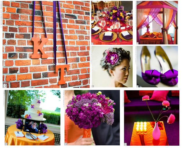 The Wedding Talk Blog For The Practical