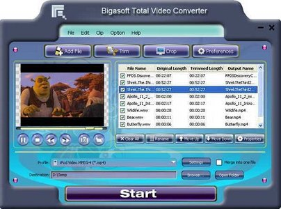 http://2.bp.blogspot.com/_XPFxCpYW6g0/SwUm6JMq3HI/AAAAAAAABCI/SHMWF4iz_HU/s1600/Bigasoft+Total+Video+Converter+v1.7.5.3604.jpeg