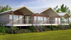 Awesome Westeel Quality Kit Homes Download Free Architecture Designs Sospemadebymaigaardcom