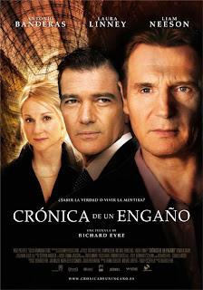 cronica_de_un_engaño_poster