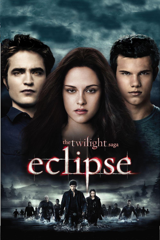 Twilight Serien Stream