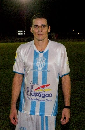 Resultado de imagem para Mazagão Atlético Clube