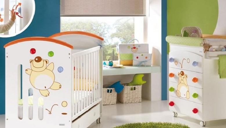 muebles de interiores - Decoractual - Diseño y Decoración