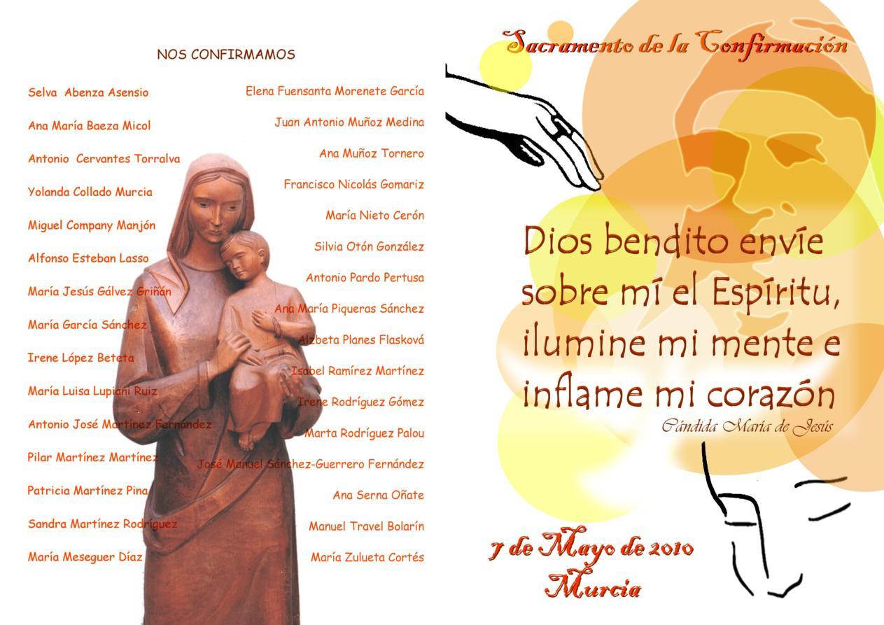 Frases bautizo padrinos apexwallpapers for Poemas para bautizo