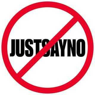 "2505b5de76a96e Why HR Can t ""Just Say No"" to Social Media"