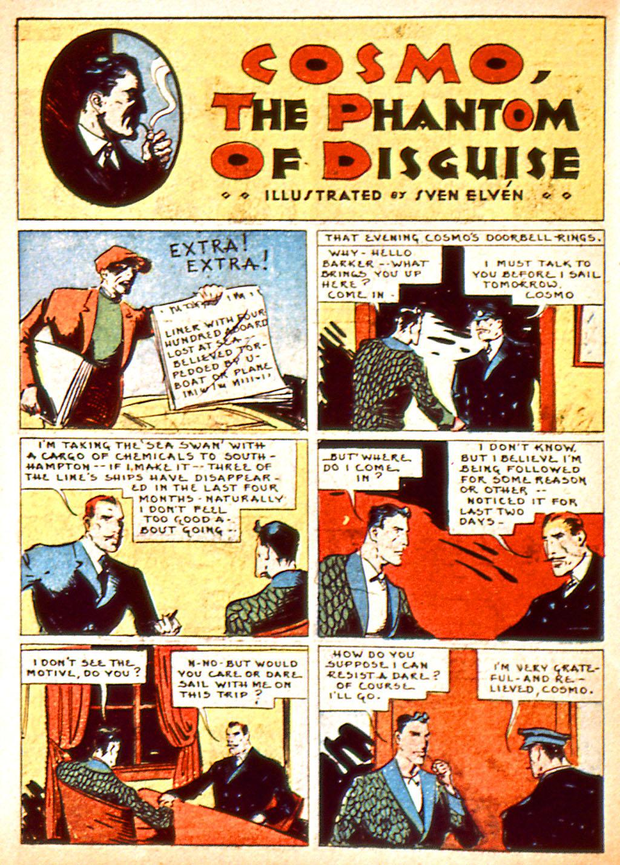 Read online Detective Comics (1937) comic -  Issue #37 - 23