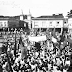 15 DE NOVIEMBRE DE 1922. El primer baño de sangre de la clase obrera