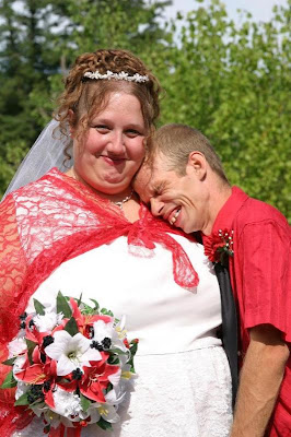White Trash Wedding.White Trash Wedding Now That S Nifty