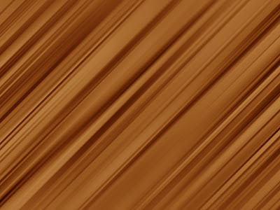 Ubuntu Chocolate Wallpaper
