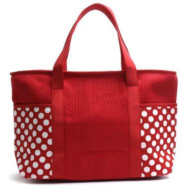 Handbag Heaven High Fashion Handbags