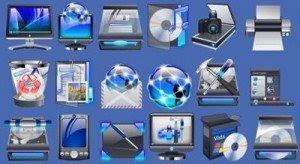 Vista Icons 2008