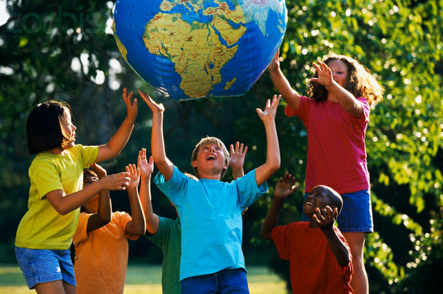 What impact does culture have on a child's development?