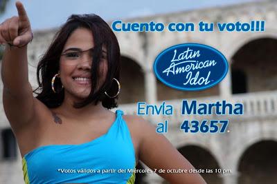 https://i0.wp.com/2.bp.blogspot.com/_XWHtJeBFn0M/Ss9WZ53xt2I/AAAAAAAAC-U/7A7GpTR79Z8/s400/Martha+Heredia.jpg