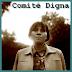 Comité Digna Ochoa Guerra sucia y asesinatos en México