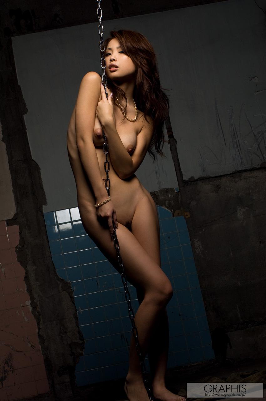 Cristine Reyes Fake Porn Pictures 31