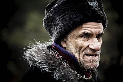 Viktor Klimenko Aba Klimenko
