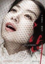 The Housemaid (2010) Subtitulado