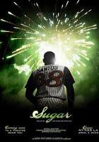 Sugar: carrera tras un sueño (2008)