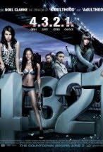 4.3.2.1 (2010) Subtitulado
