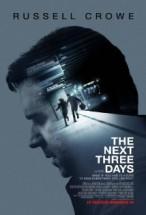 The Next Three Days (2010) Subtitulado
