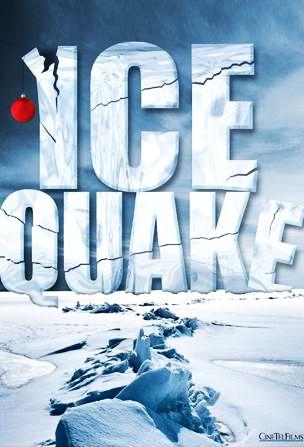 Ver Ice Quake (2010) online